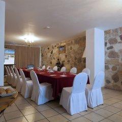 Krystal Hotel & Beach Resort Vallarta фото 2