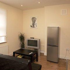 Отель Camden Place Apartments Великобритания, Лондон - отзывы, цены и фото номеров - забронировать отель Camden Place Apartments онлайн удобства в номере