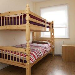 Отель Camden Place Apartments Великобритания, Лондон - отзывы, цены и фото номеров - забронировать отель Camden Place Apartments онлайн детские мероприятия фото 2