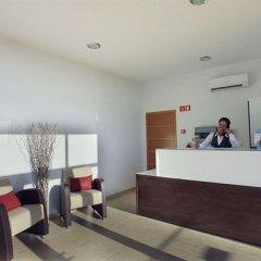 Отель Sagres Time Apartamentos спа
