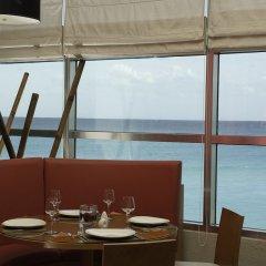 Отель Melody Maker Cancun в номере фото 2