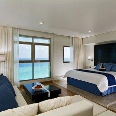 Отель Melody Maker Cancun комната для гостей фото 4