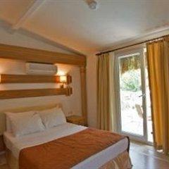 Mersoy Oriental Турция, Ичмелер - отзывы, цены и фото номеров - забронировать отель Mersoy Oriental онлайн комната для гостей фото 3