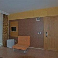 Mersoy Oriental Турция, Ичмелер - отзывы, цены и фото номеров - забронировать отель Mersoy Oriental онлайн комната для гостей фото 4