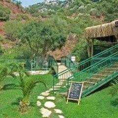Mersoy Oriental Турция, Ичмелер - отзывы, цены и фото номеров - забронировать отель Mersoy Oriental онлайн детские мероприятия