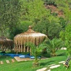 Mersoy Oriental Турция, Ичмелер - отзывы, цены и фото номеров - забронировать отель Mersoy Oriental онлайн