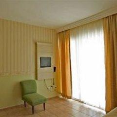 Mersoy Oriental Турция, Ичмелер - отзывы, цены и фото номеров - забронировать отель Mersoy Oriental онлайн комната для гостей фото 2