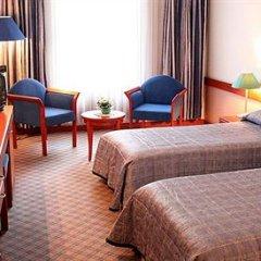 Отель Tori комната для гостей фото 4