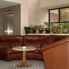 Отель Tori гостиничный бар