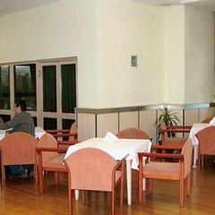 Отель Tori фото 2