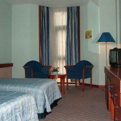 Отель Tori комната для гостей фото 3