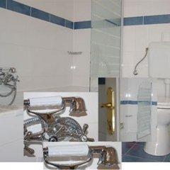 Отель Opera View - HOV 50444 ванная фото 2