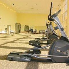 Отель Азия Самарканд Узбекистан, Самарканд - отзывы, цены и фото номеров - забронировать отель Азия Самарканд онлайн фитнесс-зал