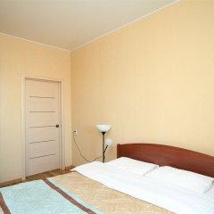 Апартаменты Кварт Киевская Москва комната для гостей фото 7