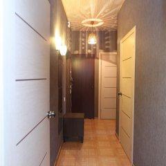 Апартаменты Кварт Киевская Москва коридор