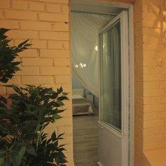 Апартаменты Кварт Киевская Москва фото 17