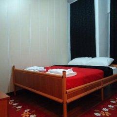 Bolu Hotel Турция, Болу - отзывы, цены и фото номеров - забронировать отель Bolu Hotel онлайн спа