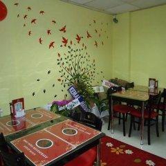 Bolu Hotel Турция, Болу - отзывы, цены и фото номеров - забронировать отель Bolu Hotel онлайн детские мероприятия