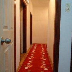 Bolu Hotel Турция, Болу - отзывы, цены и фото номеров - забронировать отель Bolu Hotel онлайн интерьер отеля