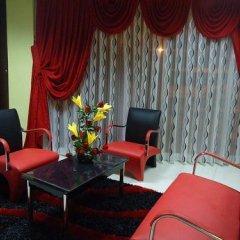 Bolu Hotel Турция, Болу - отзывы, цены и фото номеров - забронировать отель Bolu Hotel онлайн комната для гостей фото 2