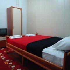 Bolu Hotel Турция, Болу - отзывы, цены и фото номеров - забронировать отель Bolu Hotel онлайн комната для гостей