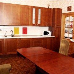 EuroFriends Hostel в номере фото 2