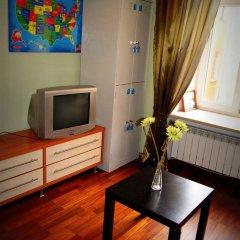 Гостиница Acme Hostel в Санкт-Петербурге 6 отзывов об отеле, цены и фото номеров - забронировать гостиницу Acme Hostel онлайн Санкт-Петербург фото 2