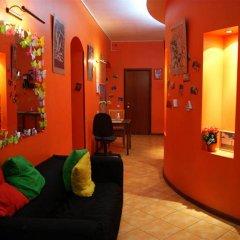 Гостиница Acme Hostel в Санкт-Петербурге 6 отзывов об отеле, цены и фото номеров - забронировать гостиницу Acme Hostel онлайн Санкт-Петербург спа