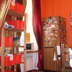 Гостиница Acme Hostel в Санкт-Петербурге 6 отзывов об отеле, цены и фото номеров - забронировать гостиницу Acme Hostel онлайн Санкт-Петербург фото 3