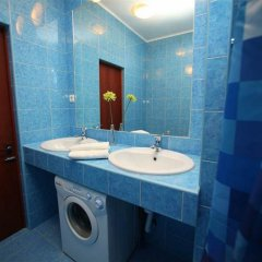 Acme Hostel ванная фото 2