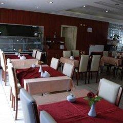 Madi Hotel Bursa Турция, Бурса - отзывы, цены и фото номеров - забронировать отель Madi Hotel Bursa онлайн питание