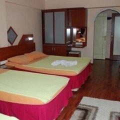 Madi Hotel Bursa Турция, Бурса - отзывы, цены и фото номеров - забронировать отель Madi Hotel Bursa онлайн комната для гостей фото 5