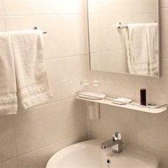 Hotel Academy House Seoul ванная