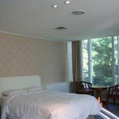 Hotel Academy House Seoul детские мероприятия
