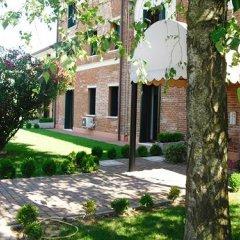 Отель Santa Teresa Италия, Мартеллаго - отзывы, цены и фото номеров - забронировать отель Santa Teresa онлайн фото 13