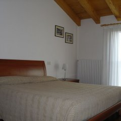 Отель Santa Teresa Италия, Мартеллаго - отзывы, цены и фото номеров - забронировать отель Santa Teresa онлайн комната для гостей