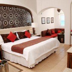 Отель GR Caribe Deluxe By Solaris - Все включено Мексика, Канкун - 8 отзывов об отеле, цены и фото номеров - забронировать отель GR Caribe Deluxe By Solaris - Все включено онлайн