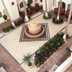 Отель GR Caribe Deluxe By Solaris - Все включено Мексика, Канкун - 8 отзывов об отеле, цены и фото номеров - забронировать отель GR Caribe Deluxe By Solaris - Все включено онлайн развлечения