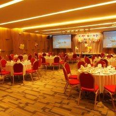 DARA Hotel свадьба