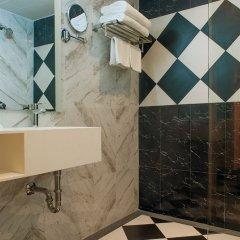 DARA Hotel ванная фото 5