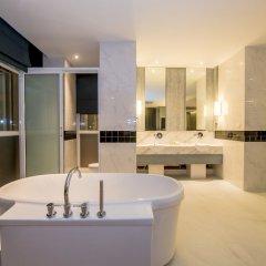 DARA Hotel ванная