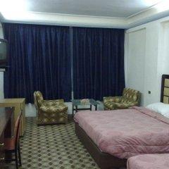 Отель Merryland Иордания, Амман - отзывы, цены и фото номеров - забронировать отель Merryland онлайн развлечения