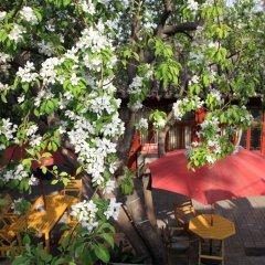 Flowering House Courtyard Hotel фото 9