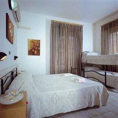 Felsinea Hotel комната для гостей фото 3