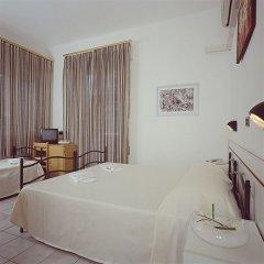 Felsinea Hotel комната для гостей фото 2