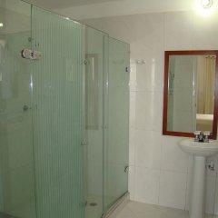 Отель Imbanaco Cali Колумбия, Кали - отзывы, цены и фото номеров - забронировать отель Imbanaco Cali онлайн ванная
