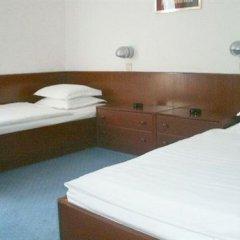 Hotel Laguna 3* Номер категории Эконом с различными типами кроватей фото 7