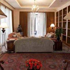Отель Manathai Villa Sylvia, Pattaya спа