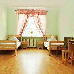 Апартаменты Marijas Apartments Рига комната для гостей фото 3