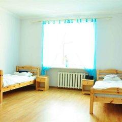 Апартаменты Marijas Apartments Рига детские мероприятия